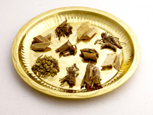 herbal_medicines_167