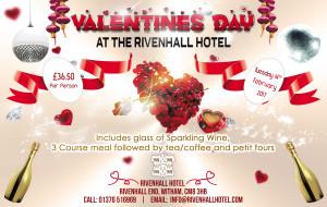 valentines advert 2017 at RH FINAL DRAFT