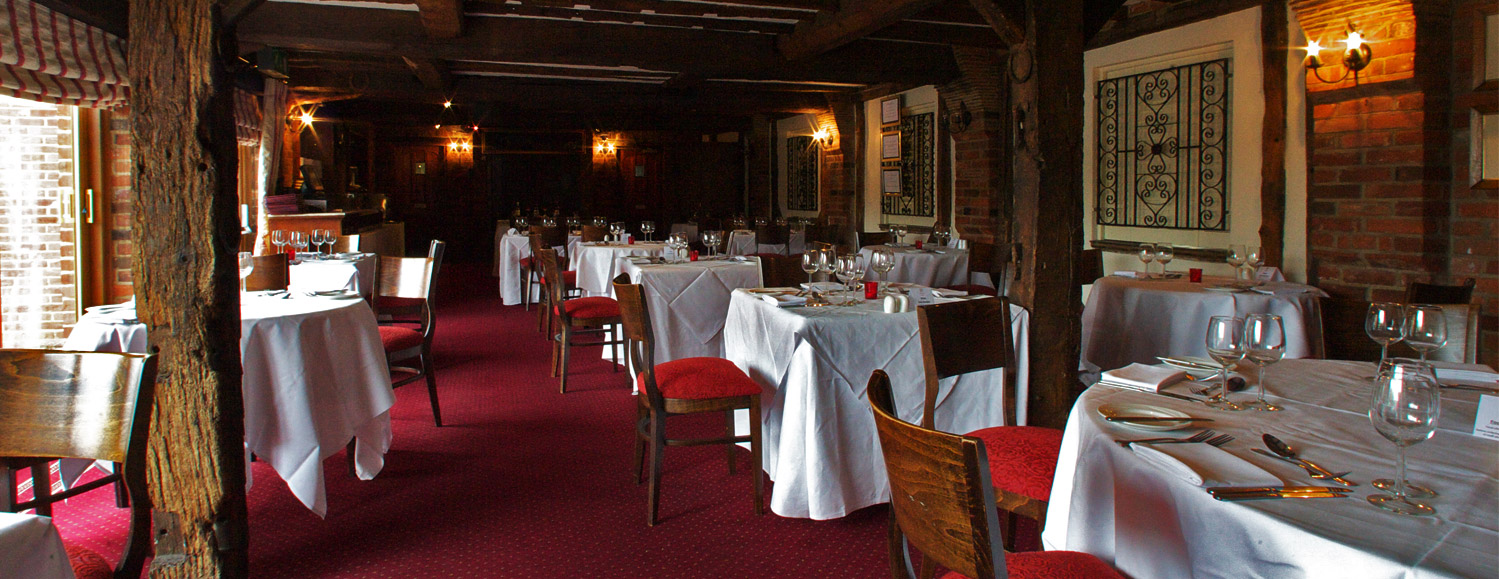 rivenhall-hotel-essex-3