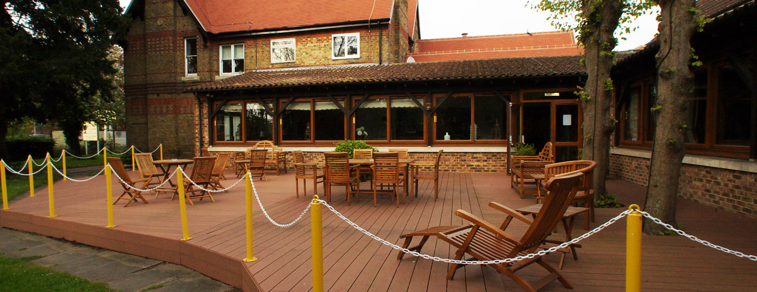 rivenhall-hotel-essex-5